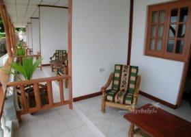 seychely-hotel-l-ocean-025.jpg