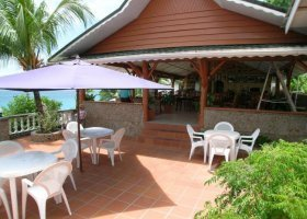 seychely-hotel-l-ocean-026.jpg