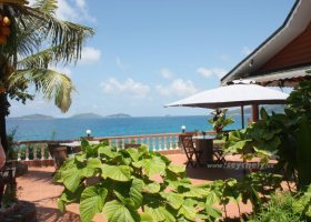 seychely-hotel-l-ocean-027.jpg