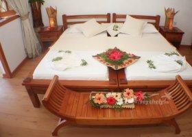 seychely-hotel-l-ocean-034.jpg