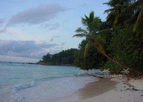 seychely-hotel-l-ocean-038.jpg