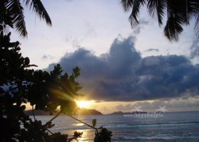 seychely-hotel-l-ocean-042.jpg