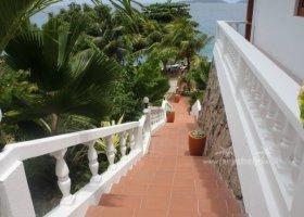 seychely-hotel-l-ocean-044.jpg
