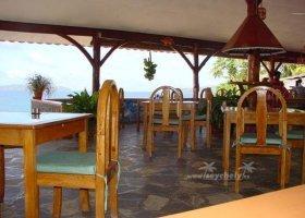seychely-hotel-l-ocean-048.jpg