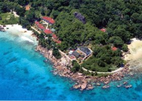 seychely-hotel-l-ocean-049.jpg