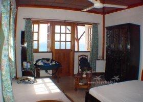 seychely-hotel-l-ocean-050.jpg