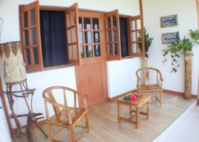 seychely-hotel-l-ocean-053.jpg