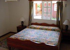 seychely-hotel-l-union-chalets-020.jpg