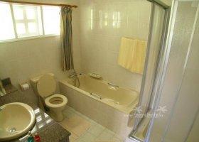seychely-hotel-l-union-chalets-022.jpg