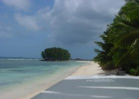 seychely-hotel-la-digue-island-lodge-018.jpg