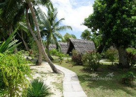 seychely-hotel-la-digue-island-lodge-019.jpg