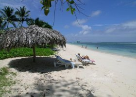 seychely-hotel-la-digue-island-lodge-023.jpg