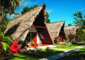 seychely-hotel-la-digue-island-lodge-026.jpg