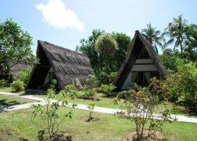 seychely-hotel-la-digue-island-lodge-027.jpg