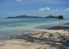 seychely-hotel-la-digue-island-lodge-028.jpg