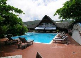 seychely-hotel-la-digue-island-lodge-031.jpg