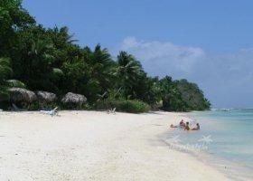 seychely-hotel-la-digue-island-lodge-032.jpg