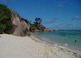 seychely-hotel-la-digue-island-lodge-033.jpg