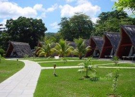 seychely-hotel-la-digue-island-lodge-034.jpg