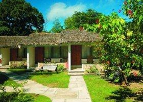 seychely-hotel-la-digue-island-lodge-038.jpg