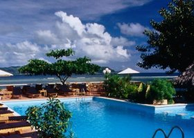 seychely-hotel-la-digue-island-lodge-039.jpg