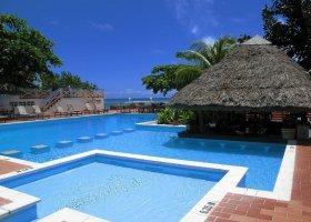 seychely-hotel-la-digue-island-lodge-048.jpg