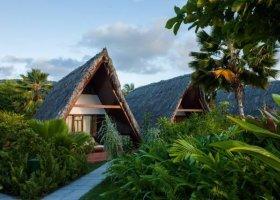 seychely-hotel-la-digue-island-lodge-058.jpg