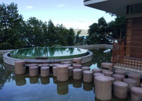 seychely-hotel-la-digue-island-lodge-067.jpg
