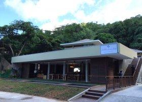 seychely-hotel-la-digue-island-lodge-070.jpg