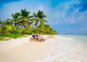 seychely-hotel-la-digue-island-lodge-115.jpg