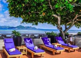 seychely-hotel-la-digue-island-lodge-116.jpg