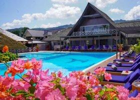 seychely-hotel-la-digue-island-lodge-118.jpg