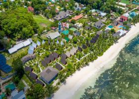 seychely-hotel-la-digue-island-lodge-119.png