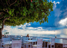 seychely-hotel-la-digue-island-lodge-120.png