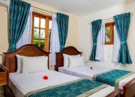 seychely-hotel-la-digue-island-lodge-121.jpg