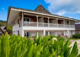 seychely-hotel-la-digue-island-lodge-122.jpg