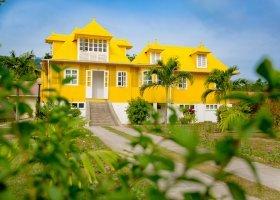 seychely-hotel-la-digue-island-lodge-123.jpg