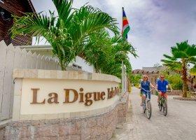 seychely-hotel-la-digue-island-lodge-125.jpg