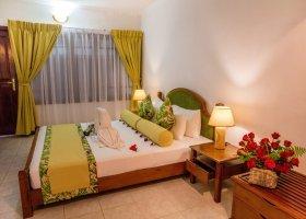 seychely-hotel-la-digue-island-lodge-129.jpg
