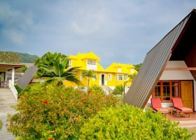 seychely-hotel-la-digue-island-lodge-131.jpg
