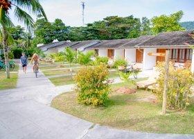seychely-hotel-la-digue-island-lodge-134.jpg