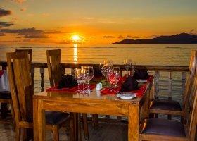seychely-hotel-la-digue-island-lodge-135.jpg