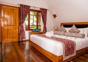 seychely-hotel-la-digue-island-lodge-136.jpg