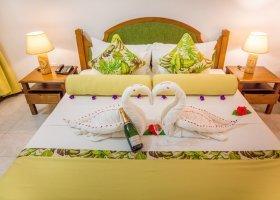 seychely-hotel-la-digue-island-lodge-137.jpg