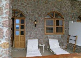 seychely-hotel-le-domaine-de-la-reserve-025.jpg