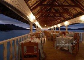 seychely-hotel-le-domaine-de-la-reserve-026.jpg