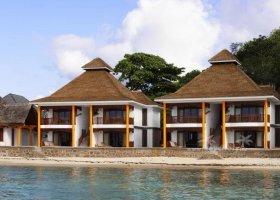 seychely-hotel-le-domaine-de-la-reserve-036.jpg