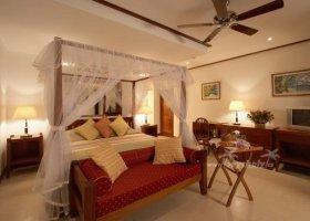 seychely-hotel-le-domaine-de-la-reserve-038.jpg