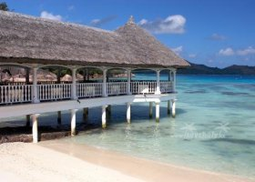 seychely-hotel-le-domaine-de-la-reserve-040.jpg
