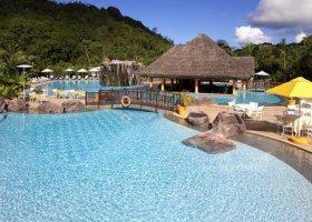 seychely-hotel-le-domaine-de-la-reserve-041.jpg